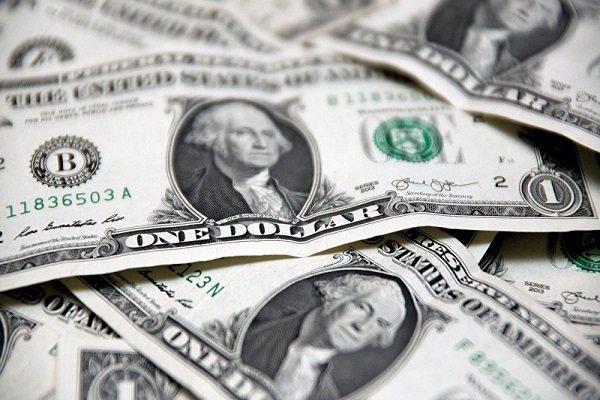 نرخ انواع ارز ثابت ماند، دلار همچنان 4200 تومان