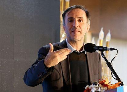 دستور روحانی برای پیوستن ایران به سازمان تجارت جهانی