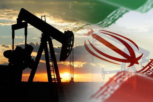 زیروبم امضای تفاهم نامه بین ایران و غول های نفتی جهان