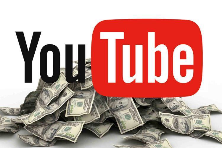کودک هشت ساله آمریکایی به پردرآمدترین یوتیوبر سال 2019 تبدیل شد