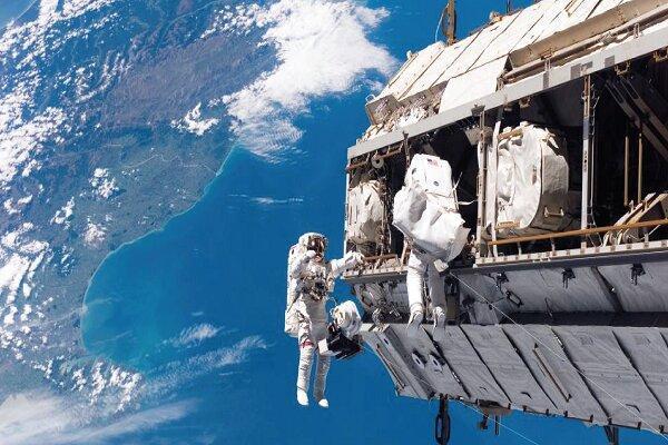 آغاز رایزنی ایران با یک کشور پیشرفته برای اعزام فضانورد محقق