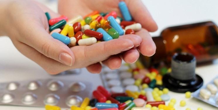 داروی آلزایمر جهانی می گردد