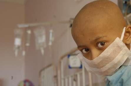 سرطان چقدر به شما نزدیک است؟