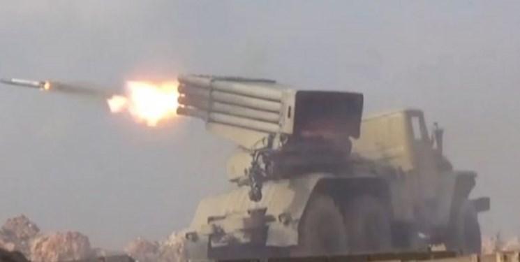 وزارت دفاع ترکیه از کشته و زخمی شدن نیروهای خود در ادلب اطلاع داد