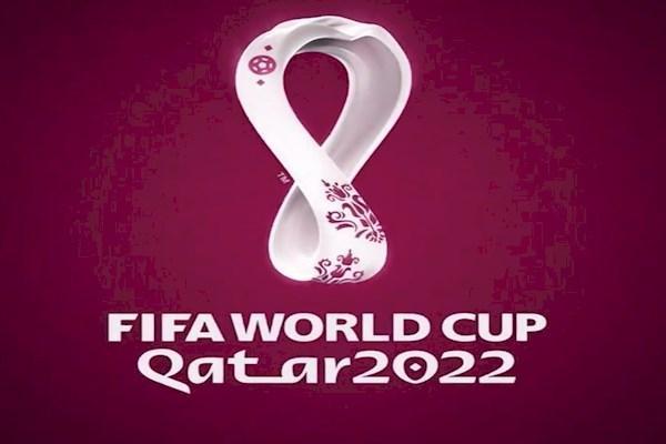 جام جهانی 2022 به تعویق می افتد؟