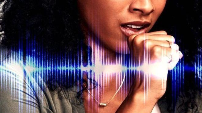 تشخیص کرونا از روی صدا