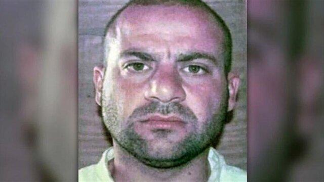 ابو ابراهیم القریشیرهبر جدید داعش در عراق است