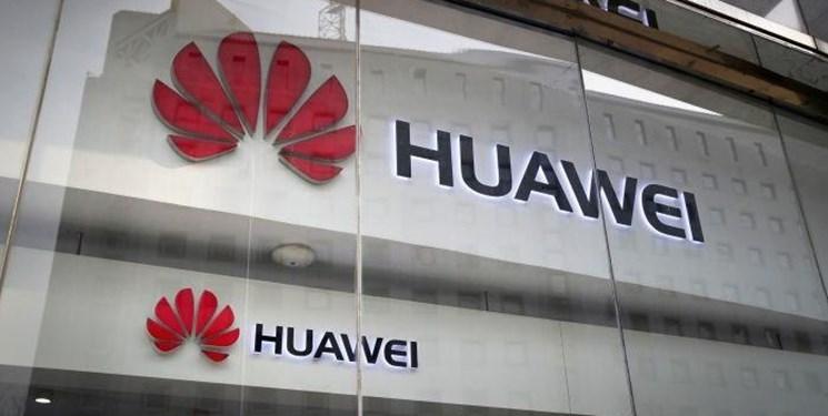 درخواست پکن از آمریکا برای توقف کارشکنی علیه شرکت های چینی