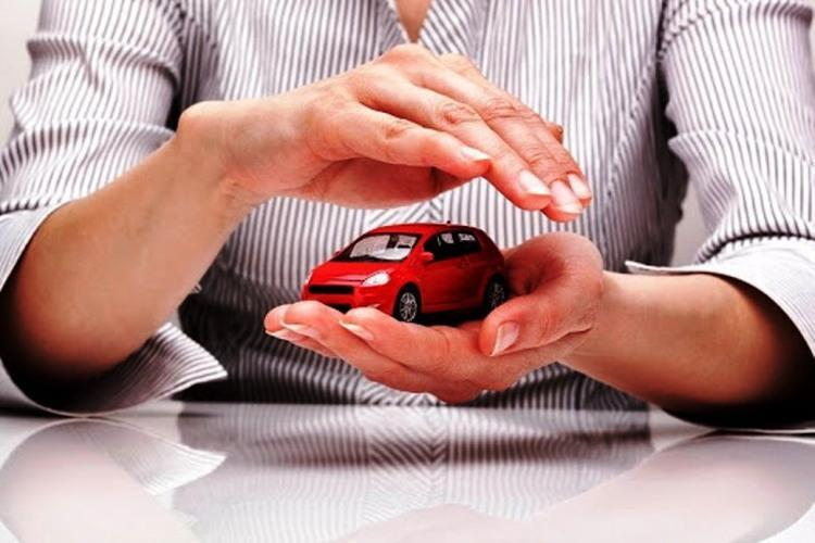 همه چیز درباره قیمت بیمه بدنه خودرو در سال 99، تخمین بیمه بدنه پراید و 206