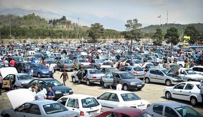 پلیس به متقاضیان خرید خودرو هشدار داد