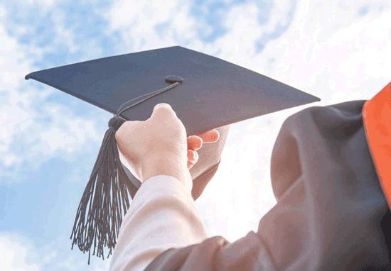همه فوت و فن های اخذ ویزای دانشجویی