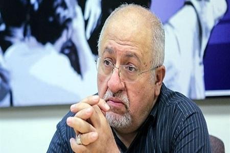 شهردار تهران به خاطر پادگان 06 تذکر گرفت