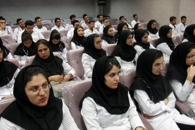 نتایج سی و هفتمین دوره آزمون دستیاری فوق تخصصی پزشکی اعلام شد ، پذیرش بیش از 260 نفر