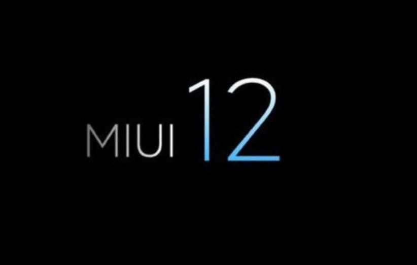 نسخه پایدار رابط کاربری MIUI 12 شیائومی ماه آینده برای 23 گوشی عرضه می شود