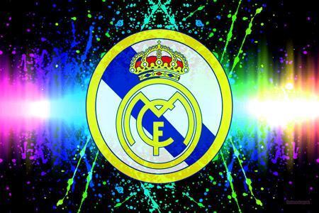 ارزشمندترین برند دنیای فوتبال کدام است؟