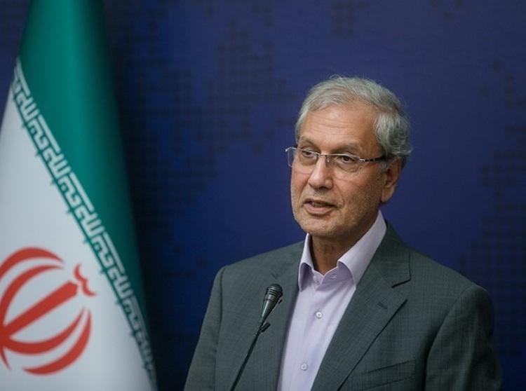 ربیعی: انتخابات 21 شهریور برگزار می گردد
