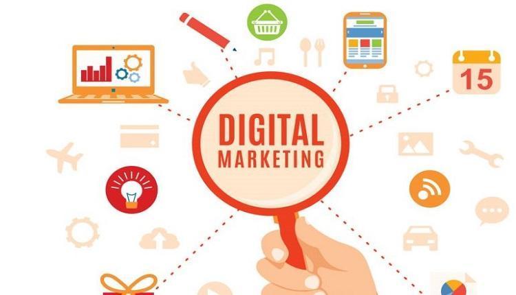 دیجیتال مارکتینگ چیست و چه کاربردی در توسعه کسب و کار دارد؟