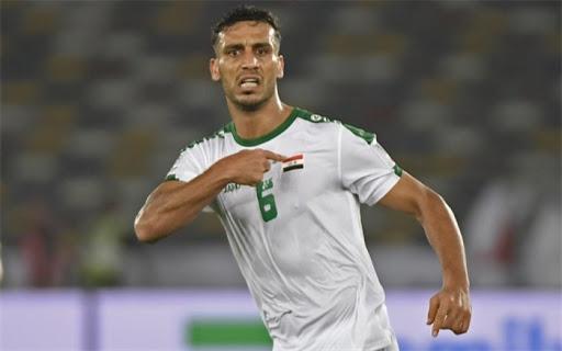 عدنان: بازی با ایران آسان نیست اما عراق به جام جهانی می رود